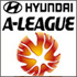 Hyundai A-League | Round 12