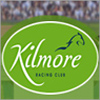 Kilmore Racing Club