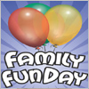 St Kevin's College Junior School Family Fun Day