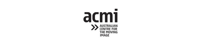 ACMI | Australian Centre for the Moving Image | Open