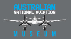 View Event: Australian National Aviation Museum | Open