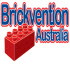 View Event: Brickvention | 2018 LEGO Expo