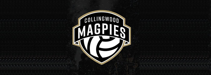 Collingwood Magpies | Netball