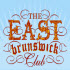 View Event: East Brunswick Club