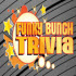 View Event: Funky Bunch Trivia Night