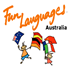 View LCF Clubs | Language Clubs for Kids