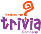 View Event: Melbourne Trivia Co | Quiz Nights