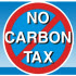 View Event: Anti-Carbon Tax Rally