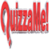 View Event: QuizzaMe Trivia Nights