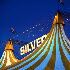 View Silvers Grand Magic Circus | Knox