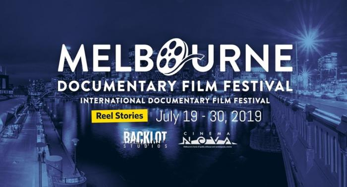 Melbourne Documentary Film Festival 2019